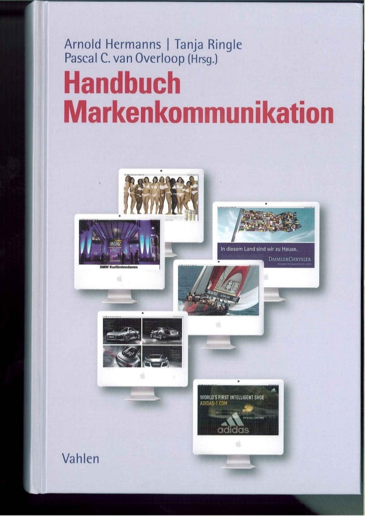 Konsequentes Brand Equity Management
