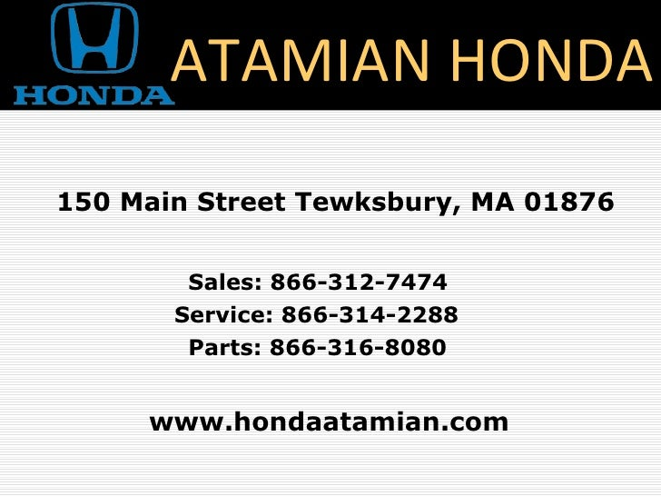 2008 Honda Element Ex Cambridge Ma