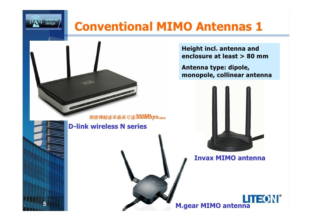 2008 IEEE AP-S-Internal Wideband Monopole Antenna For MIMO Access-Poi…