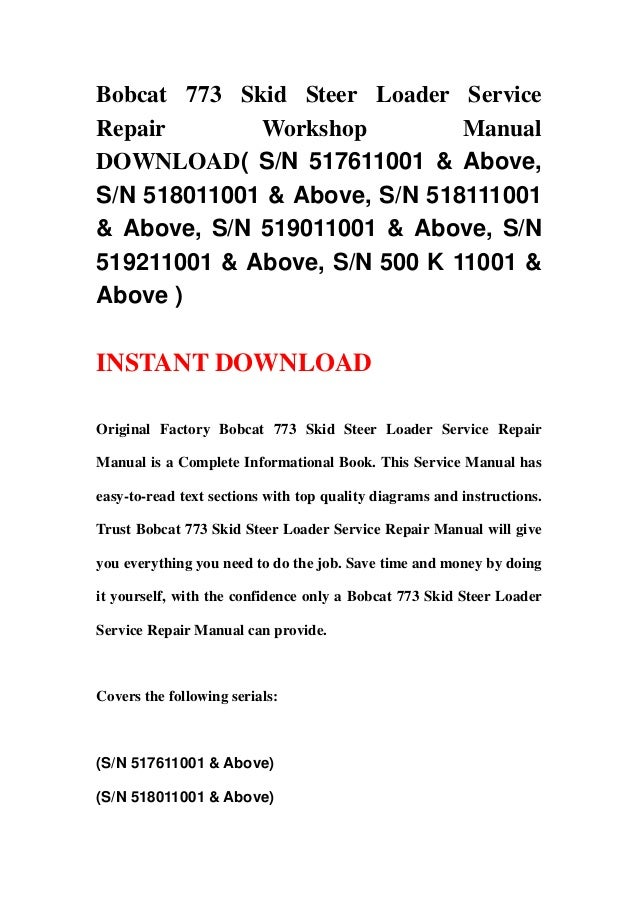 2008 infiniti g37 coupe service repair manual download rh slideshare net Infiniti G37 Manual Transmission Infiniti G37 Owners Manual PDF
