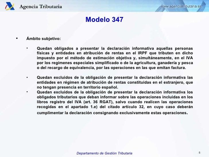 2008 informativas gt for Oficina virtual aeat