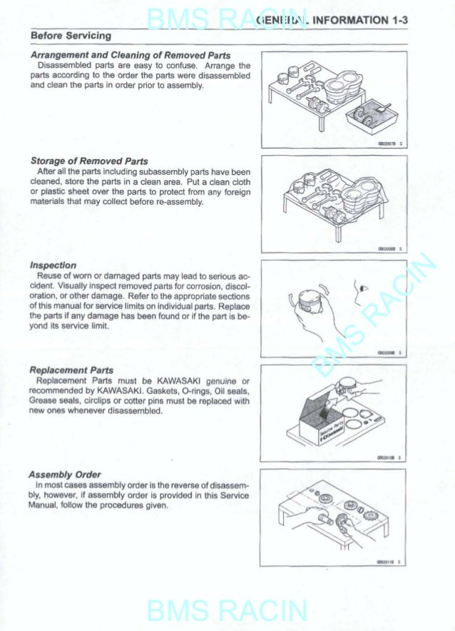 kfx 450 service manual user guide manual that easy to read u2022 rh sibere co 05 Kfx Fuel System KFX 400