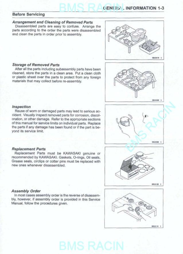 2008 kawasaki kfx 450 r service manual rh de slideshare net kawasaki kfx 400 service manual 2006 kawasaki kfx 400 repair manual