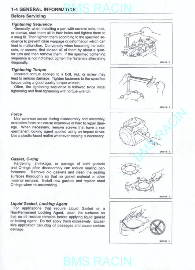 kfx 450 service manual user guide manual that easy to read u2022 rh sibere co KFX 400 08 Kfx 450