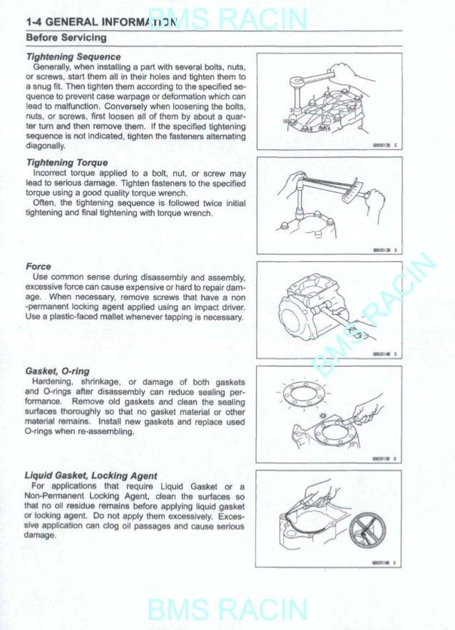 hiniker snow plow wiring diagram f250 western snow plow