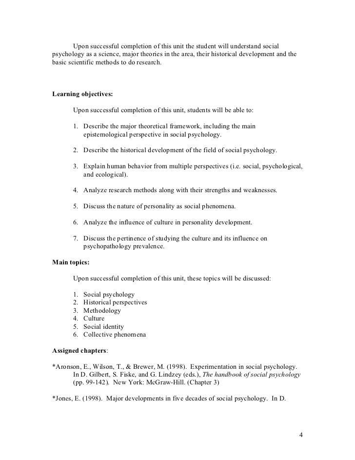 toefl essay rules official