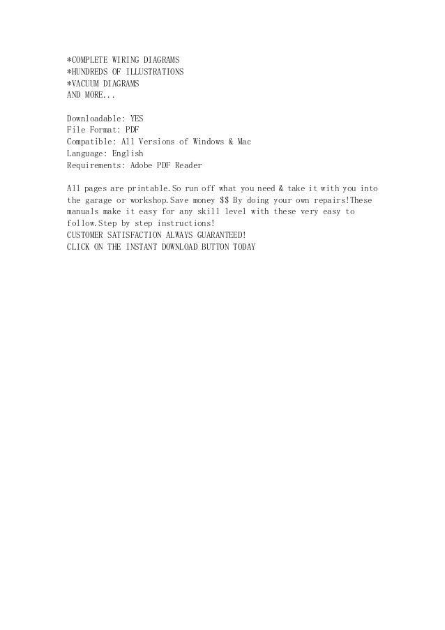 2008 mitsubishi lancer service repair manual instant download 2 638?cb=1367223595 2008 mitsubishi lancer service repair manual instant download 2004 lancer mitsubishi wiring diagram pdf at bakdesigns.co