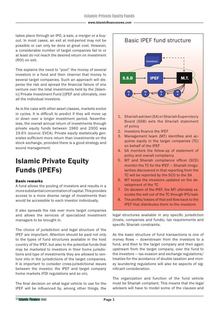 private funds Our private funds group offers the complete package of services to private funds and investors with a team including specialists in tax, erisa, regulation, fund finance, employment, litigation and risk management, we understand the business objectives and dynamics of fund sponsors, limited.