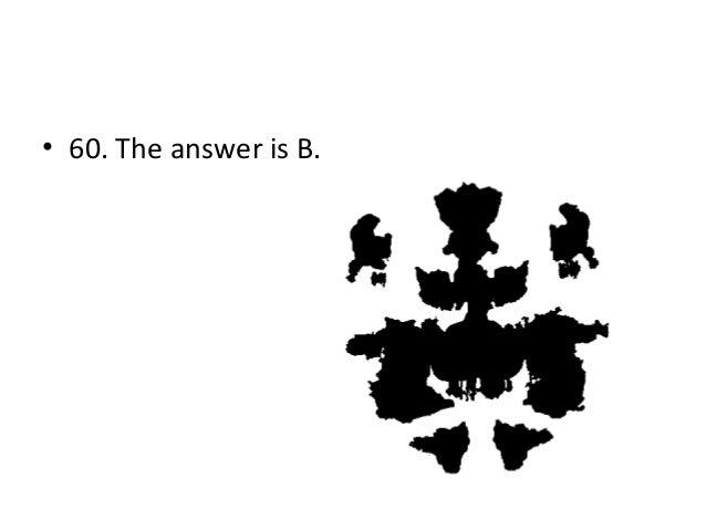 2008 pratice exam answers