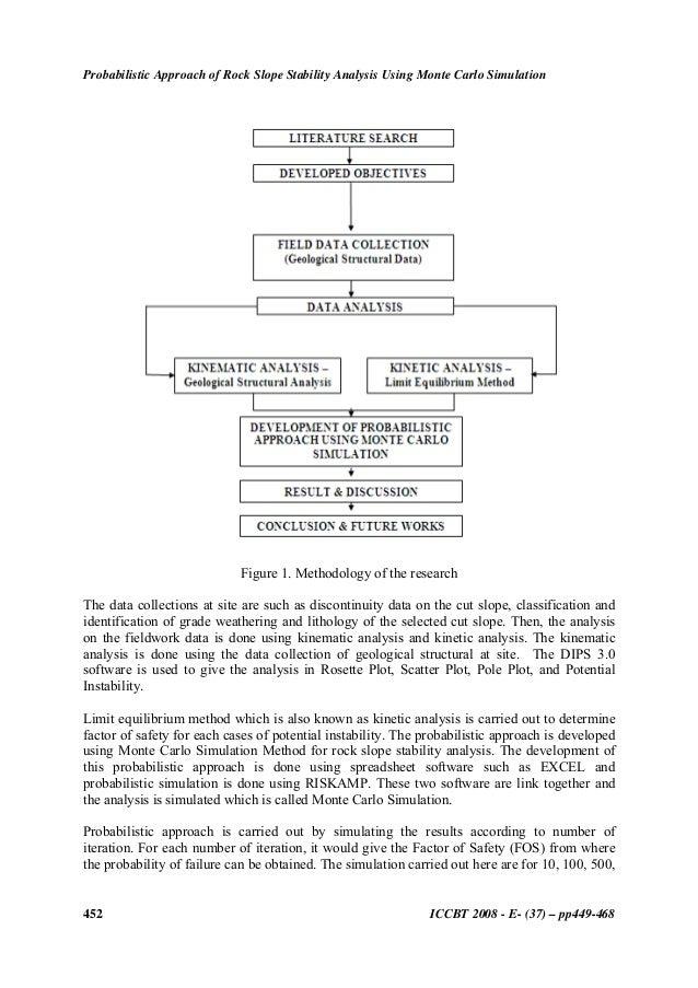 Example ng thesis tagalog