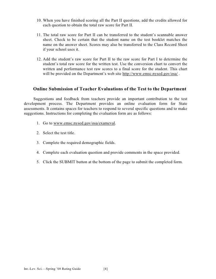 Critical Thinking Thoughtful Writing Pdf Worksheets Essay for you – Critical Thinking Worksheets