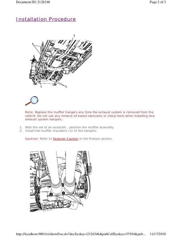 2008 saturn vue service repair manual