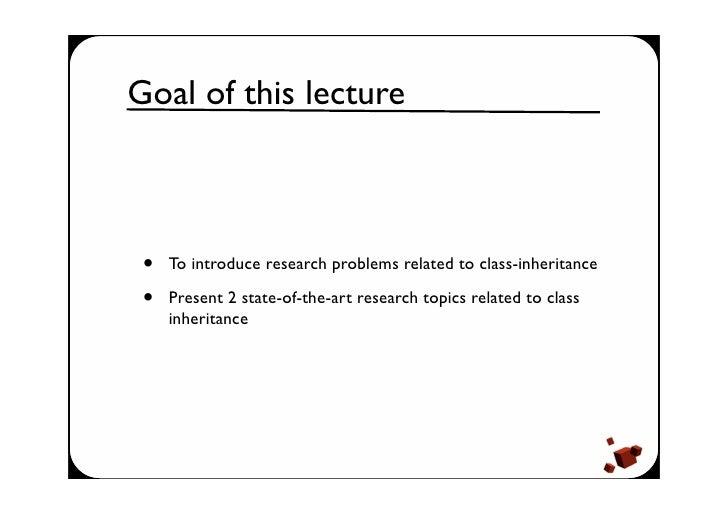 2008 Sccc Inheritance Slide 2