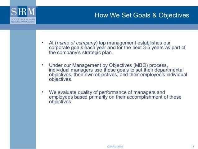 Image Result For Smart Objectives Insurance