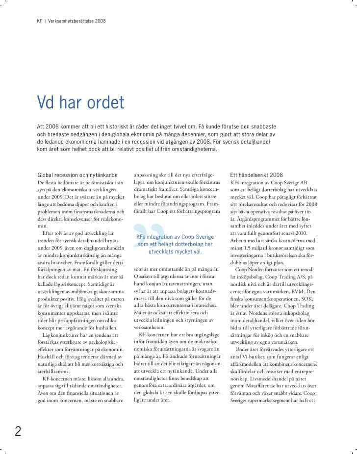 Goteborgska angar av sex och service