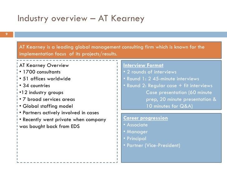 IT Infrastructure  Pillar of Digital Government   Article   A T      AT Kearney