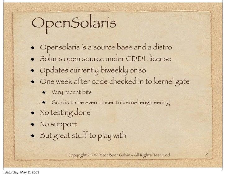 Solaris 10 sparc cd iso