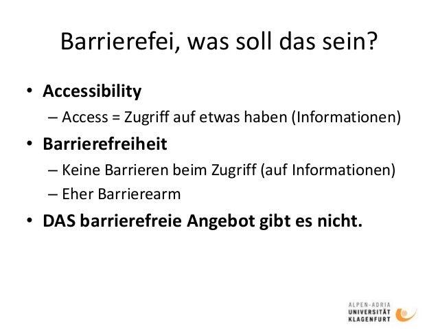 2009 09-16 bibliothekartag-vortrag Slide 2