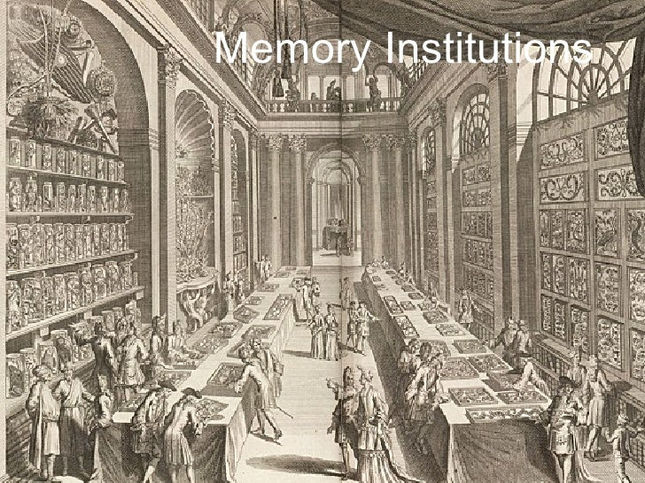essay on history and memory Thesis history and memory not sure whether a certain writer suits your needs view three samples of papers completed by a writer recently for just $5 and make up your mind.