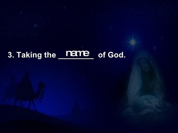 the deity of christ pdf