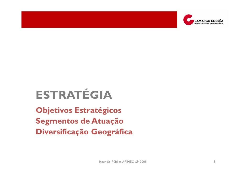Estratégia de fidelização de clientes nas organizações um estudo de caso no mercado xxxx 8