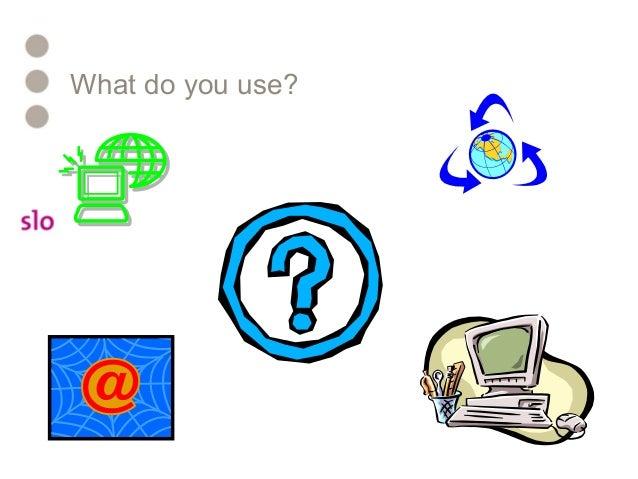 collaborative web development jessica burdman pdf