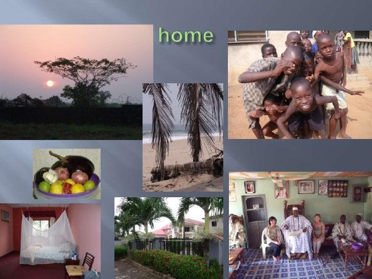 Planning December 2009Established January 2010