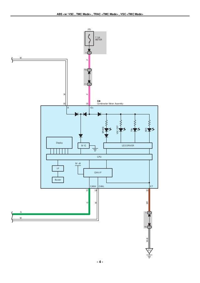 Toyota Prius Wiring Diagram 2010 - Schema Wiring Diagrams on toyota prius gas gauge, volkswagen golf wiring diagram, chrysler aspen wiring diagram, toyota prius hybrid engine schematic, chevrolet volt wiring diagram, toyota prius door, saturn astra wiring diagram, 2002 prius wiring diagram, ford econoline van wiring diagram, saturn aura wiring diagram, toyota prius starter, toyota prius schematic diagrams, pontiac trans sport wiring diagram, nissan 370z wiring diagram, toyota prius radiator, daihatsu rocky wiring diagram, toyota prius specifications, toyota prius rear suspension, kia forte wiring diagram, lexus rx350 wiring diagram,