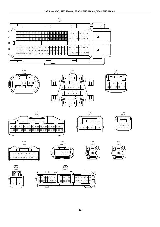 Abs Wiring Diagram 6 - Wiring Diagram 500 on freightliner columbia wiring diagram, kenworth t660 wiring diagram, kenworth w900 wiring diagram, peterbilt 379 wiring diagram, kenworth t800 wiring diagram,