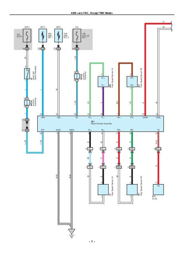2009 2010 toyota corolla electrical wiring diagrams toyota vios ecu pinout vios computer circuit diagram wiring