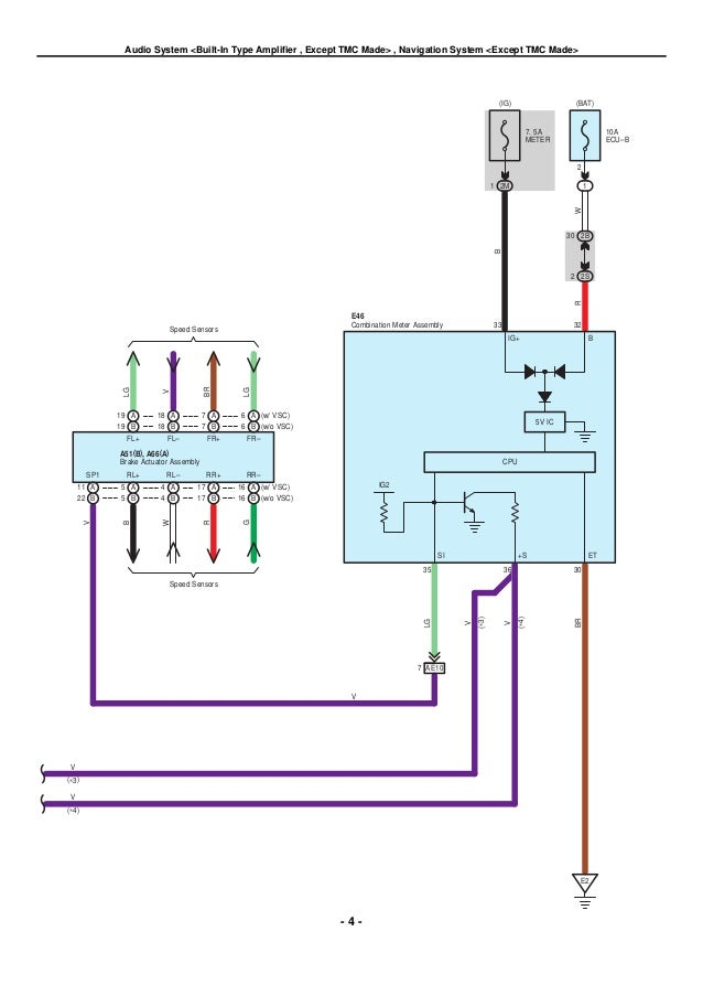 26 Bination Meter: Form 2s Meter Wiring Diagram At Outingpk.com