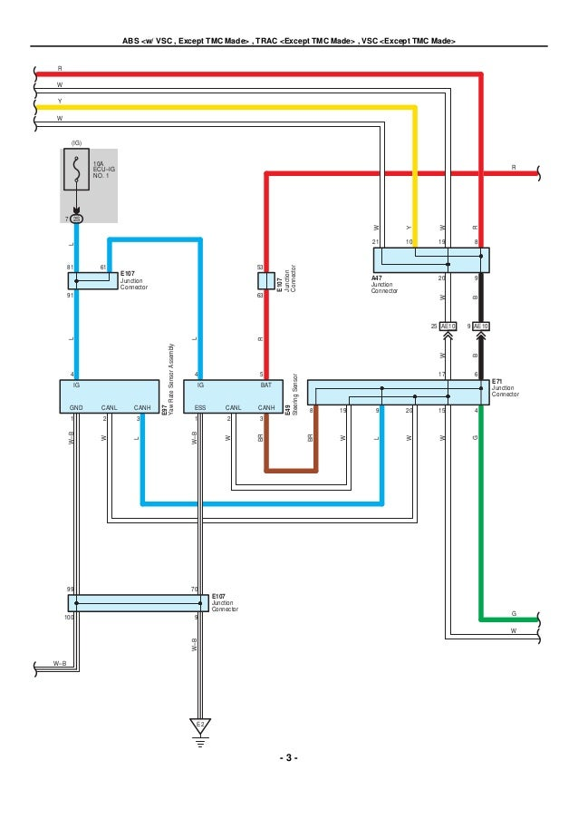 2009 2010 toyota corolla electrical wiring diagrams 3 638?cb=1394475902 2009 2010 toyota corolla electrical wiring diagrams 2006 toyota corolla wiring diagram at n-0.co