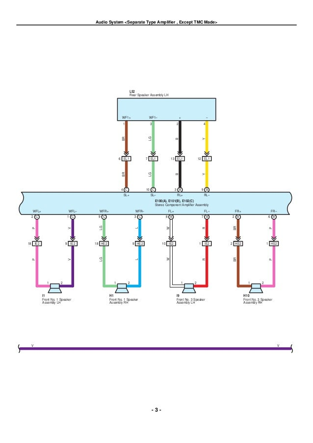 pioneer avh p4000dvd wiring diagram color pioneer deh