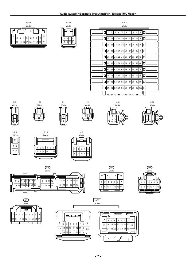 2010 toyota corolla wiring diagram 34 wiring diagram images wiring diagrams mifinder co 2010 toyota corolla radio wiring diagram 2010 toyota corolla factory radio wiring diagram