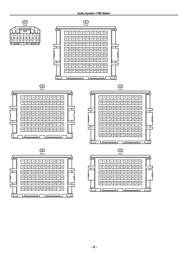 2009 2010 toyota corolla electrical wiring diagrams 43 638?cbd1394475902 toyota avensis verso electrical wiring diagram efcaviation com 2016 Toyota Corolla Wiring Diagram at gsmx.co