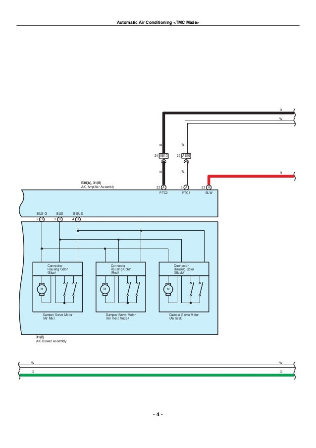 Wiring-diagram-ac-innova & Wiring Diagram Ecu Suzuki Apv Simple ...