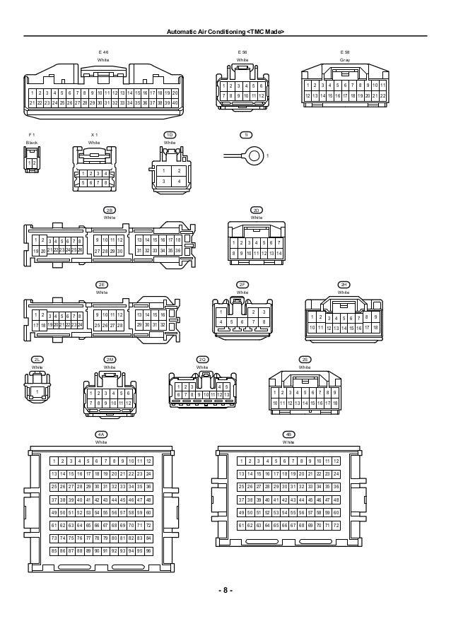 2009 2010 toyota corolla electrical wiring diagrams 53 638?cb\\\\\\\=1394475902 denso 13b wiring diagram trusted wiring diagram