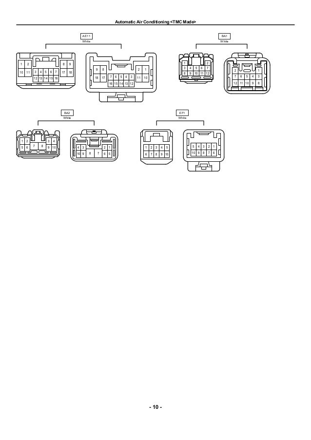 2009 2010 toyota corolla electrical wiring diagrams 55 638?cb=1394475902 2009 2010 toyota corolla electrical wiring diagrams 2010 corolla wiring diagram at bakdesigns.co