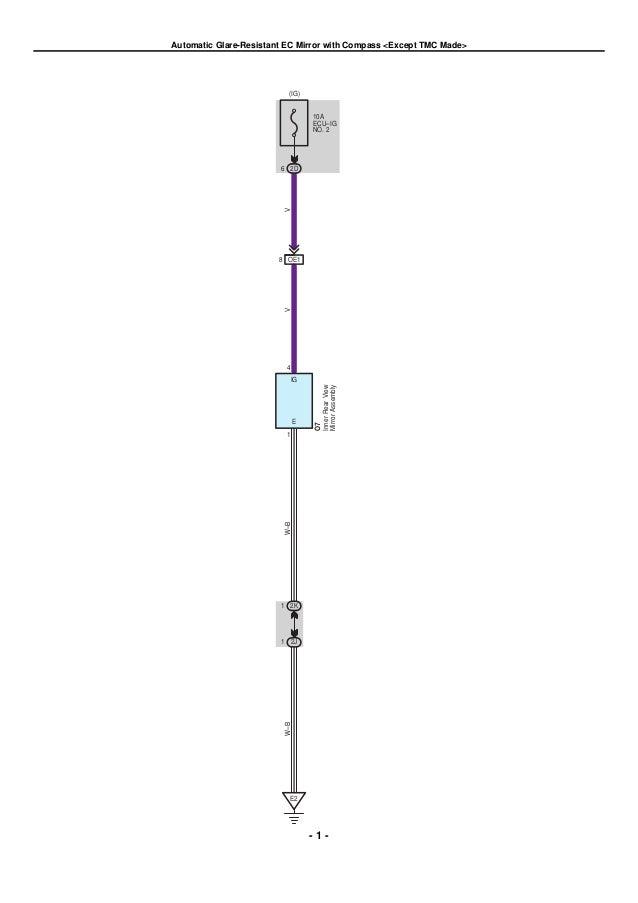 2009 2010 toyota corolla electrical wiring diagrams 56 638?cb=1394475902 2009 2010 toyota corolla electrical wiring diagrams Toyota Electrical Wiring Diagram at fashall.co