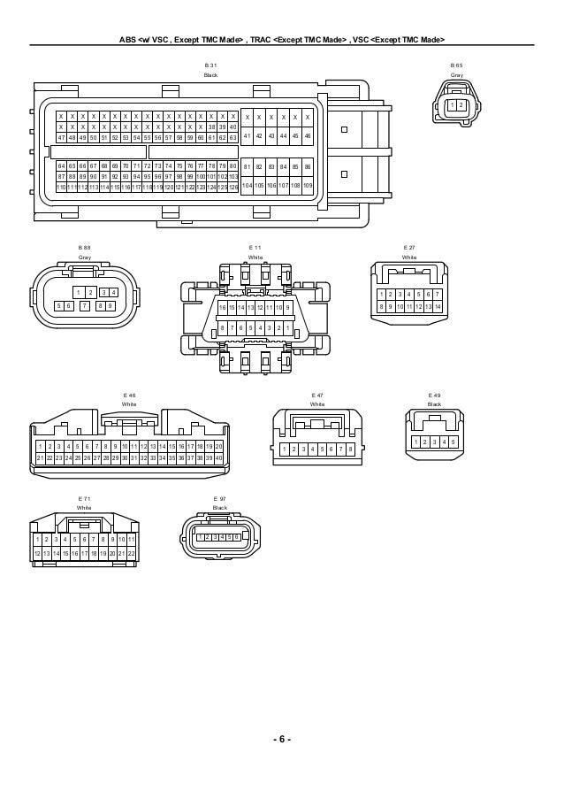 abs wiring diagram 6 schematics wiring diagrams u2022 rh seniorlivinguniversity co