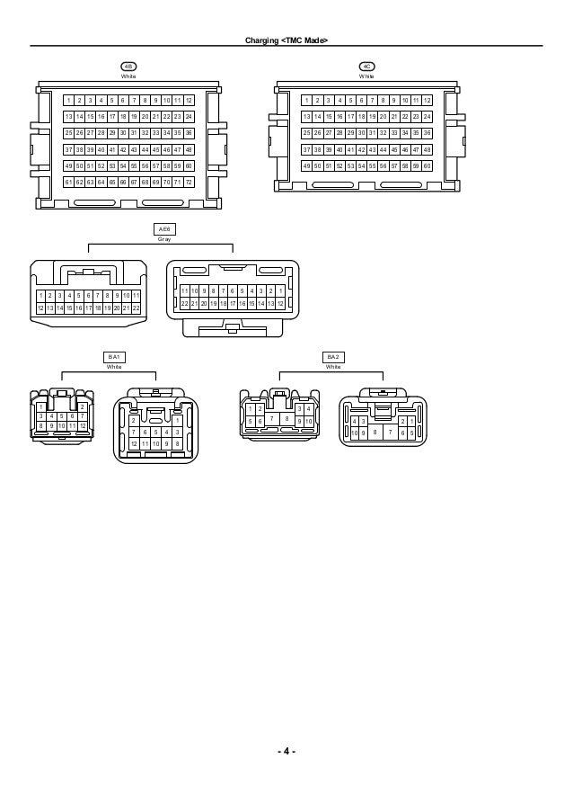 2009 2010 toyota corolla electrical wiring diagrams  Corolla Wiring Diagram on 2015 corolla maintenance schedule, 2015 corolla sub box, 2015 corolla oil filter, 2015 corolla accessories, 2015 corolla radiator diagram, 2015 corolla engine, 2014 corolla wiring diagram,