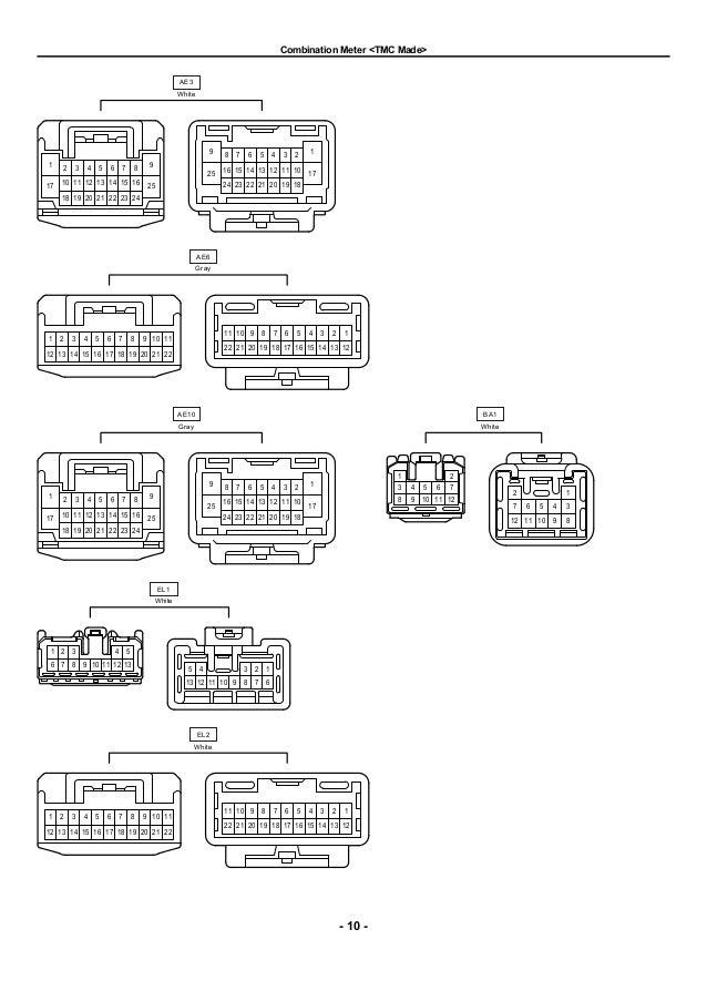 2015 corolla wiring diagram