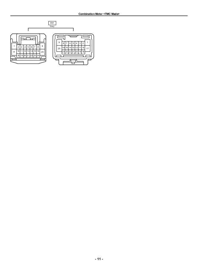 82: Form 8s Meter Wiring Diagram At Outingpk.com