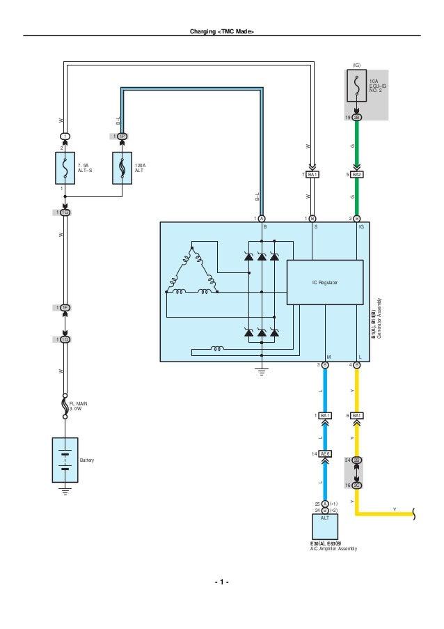2009 2010 toyota corolla electrical wiring diagrams 66 638?cb=1394493810 2009 2010 toyota corolla electrical wiring diagrams  at edmiracle.co