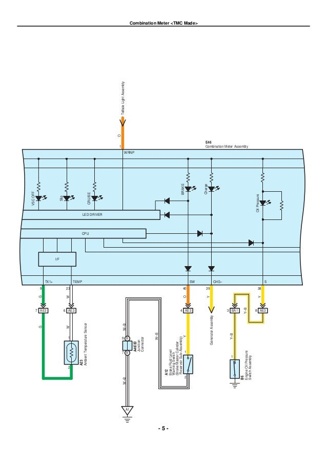 Nice Electric Brake Box Wiring Diagram Sketch - Wiring Ideas For New ...