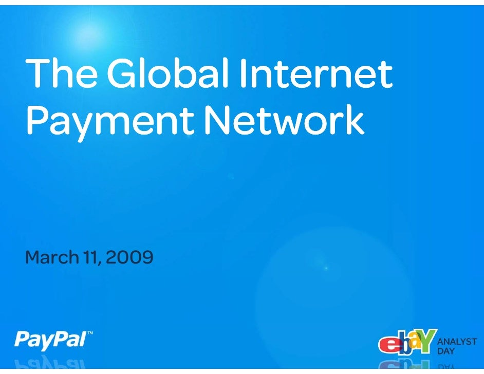 Traditional payments not designed for the web      Helga                                       Review &                   ...