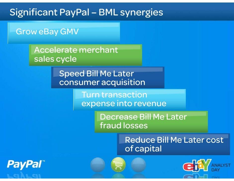 PayPal platform enables developers                                                          225k+                         ...