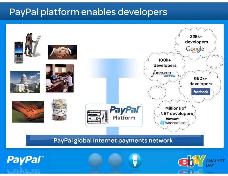 $4-5 billion in revenue by 2011                 $2.4             $2 4                  $4-5                               ...