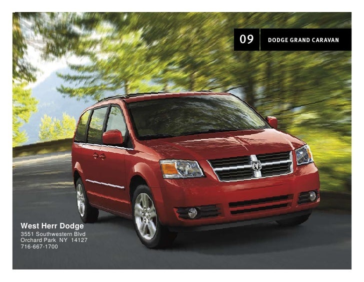 2010 dodge caravan manual pdf download free apps fxutorrent. Black Bedroom Furniture Sets. Home Design Ideas