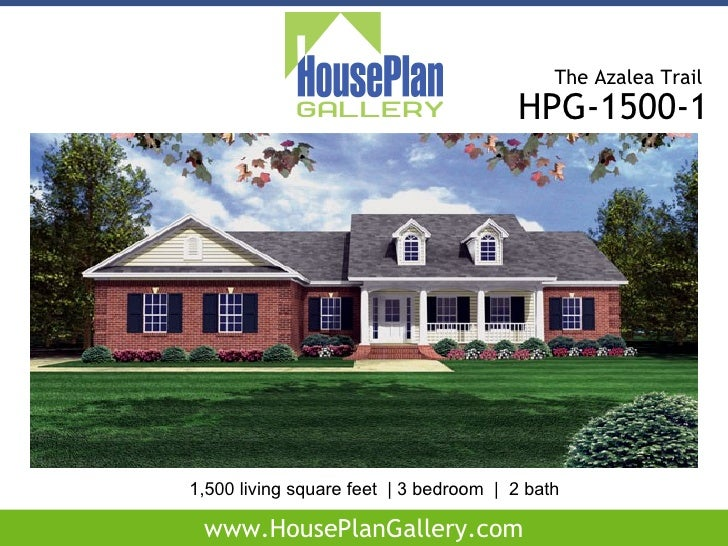 House plan gallery find your dream house plans for Dream house finder